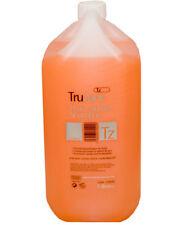 Truzone Peach Sorbet Shampoo 5Litres SAME DAY DISPATCH