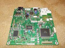Sharp LCD COLOR TV LC-20A2U Main Board Unit Motherboard - KA177DE - 412