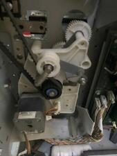 AGFA Drystar 5302 printer - Gear Box and Belt