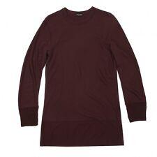 (SALE) COMME des GARCONS HOMME PLUS Wool pullover Size About  L(K-16571)