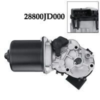 Front Windscreen Wiper Motor For Nissan Qashqai 1.5 2.0 07-13 J10 28800-JD000