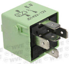 A/C Compressor Control Relay WVE BY NTK 1R2212