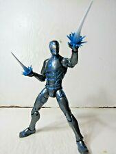 """Marvel Legends Invincible Stealth Suit Iron Man 6"""" Action Figure"""