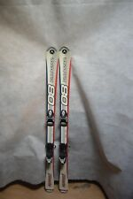 Ski Dynastar Speed Team 80 Size 130 cm + Bindings Look Sci / Esqui