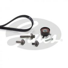 Zahnriemensatz für Riementrieb GATES K015669XS