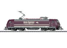 Märklin Mhi 36626 Locomotive Électrique Br Express Hors-Usine