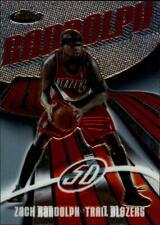 2003-04 Finest Basketball Card Pick