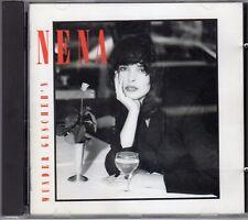 NENA - Wunder gescheh'n  CD