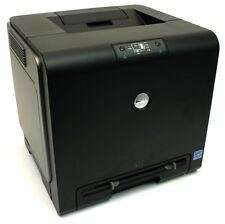 Dell 1320c A4 USB ONLY Colour Laser Printer 1320 V1T (No toner/Drum)