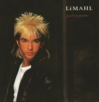 Limahl 2xCD Don't Suppose - Remastered 2-Disc Collector's Edition - Europe (M/M)
