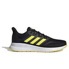 Scarpe da ginnastica adidas per donna | Acquisti Online su eBay