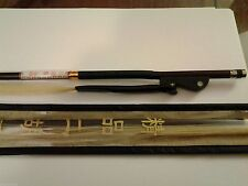 Erhu Professional Bow TWO BOWS 二胡弓 演凑级 10% discount