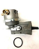 For John Deere Fuel Pump 3029 4039 4045 6068 6068D 6068H 5085M 5095M RE68345