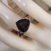 Vintage Art Deco Jewelry Ring Antique Jewellery