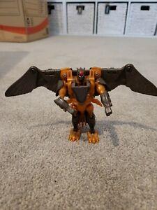 Transformers Beast Wars Airazor