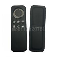Amazon Remote Control CV98LM For Amazon Fire TV Stick Media Streaming HDTV Box