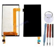 ECRAN LCD + VITRE TACTILE BLOC COMPLET ASSEMBLE POUR HTC DESIRE 620 VERRE OUTILS