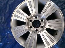 "Lincoln Navigator  Wheel Rim 18"" 3665 2007-2014 OEM OE  7l74-1007-JB or JC   HB"