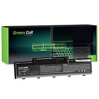 4400mAh AS07A31 AS07A41 AS07A51 AS07A71 Batterie pour eMachines D520 D720