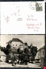 103189;Albrechtsberg a.d. Grossen Krems Markt