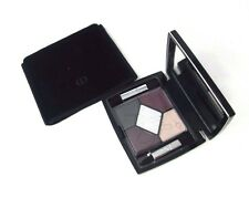 Christian Dior 5 Couleurs Cosmopolite Eyeshadow Palette ~ 866 ~ 0.21 oz ~