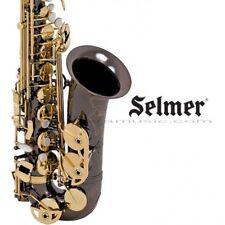 Selmer Alto Saxophone LaVoix SAS280RB Step up Alto BRAND NEW in original box
