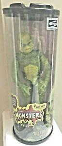 "Universal Studios Monsters Creature Of Black Lagoon 12"" Action Figure MIB 1998"