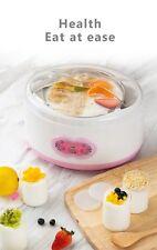 LOTOR Yoghurt homemade machine