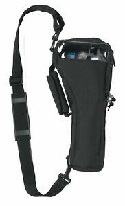 Portable Cylinder Tank Carry Shoulder Bag size M6 HCSM6BAG