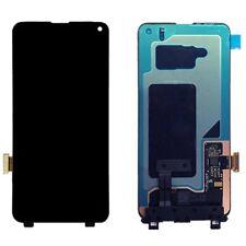Pantalla LCD + Tactil Digitalizador Samsung Galaxy S10e G970 Negro