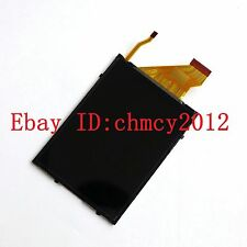 NEW LCD Display Screen For Canon Powershot SX620 SX720 HS Repair Part