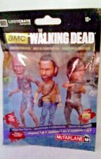 The Walking Dead McFarlane Collectible Figure Lootcrate Exclusive 2016 New