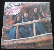 AMERICA Hideaway LP