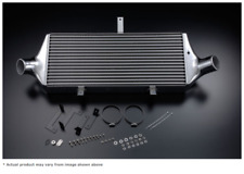 GReddy Type 29F Intercooler Kit (G) for 89-94 Nissan Skyline GT-R (R32) 12020215