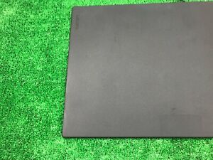 Used Genuine Lenovo ThinkPad T560 Laptop LCD Screen Top Lid Back Cover 00UR849