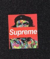 2 Vinyl Stickers
