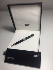 PHILIPPI Couture Kugelschreiber Leder Pen mit Etui pink NEU