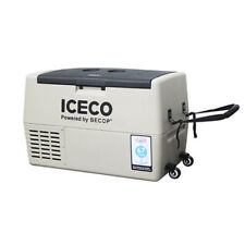 Iceco Tr45 45L /88Lportable Freezer Power by Secop Compressor for Car