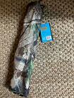 Ameristep AMEFT1011 Moss Mossy Oak BreakUp Camo Hunting Game Tripod Swivel Stool