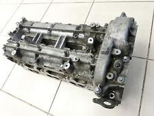 Culata derecha para Mercedes R320 W251 4M 06-10 A6420106720