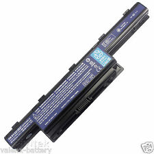 Battery for Acer AS10D5E AS10D56 AS10D81 Gateway NV49C13C NV59C43U NV53A11   D81