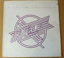 J.J. CALE - REALLY - 1972 - A & M RECORDS AMLS 68157 - VINYL EXCELLENT CONDITION