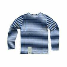 Questo è ciò che una fantastica 10 anni sembra Youth Bambini Manica Lunga T-shirt
