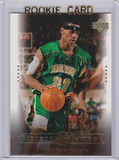 LEBRON James 2003/04 RC CARD High School Basketball IRISH ROOKIE Heat FINALS!