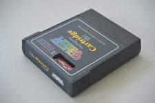 COLECOVISION MULTIGAME Cartridge v2.0 (oltre 200 Games)