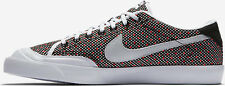 Nike All Court 2 Low Jacquard Men's Trainers Shoes Size 10 UK RRP £85