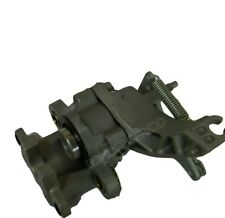 John Deere LR disc brake caliper TX Gator  TX Turf Gator AM136749