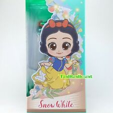 Hot Toys DISNEY PRINCESS COSBABY COSB775 ( Snow White ) [ In Stock ]
