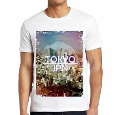 Polyester Graphic Big & Tall Singlepack T-Shirts for Men