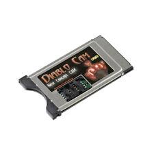 Diablo CAM Light sim jamais servi MODULE D'ACCÈS PCMCIA version 2.2